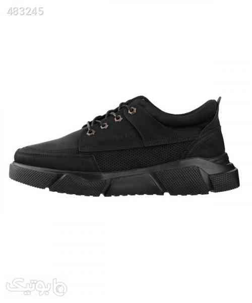 کفش راحتی مردانه آلشپرت Uhlsport مدل MUH688 مشکی 99 2020