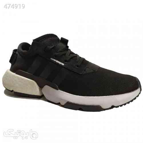 https://botick.com/product/474919-کفش-رانینگ-ادیداس-adidas