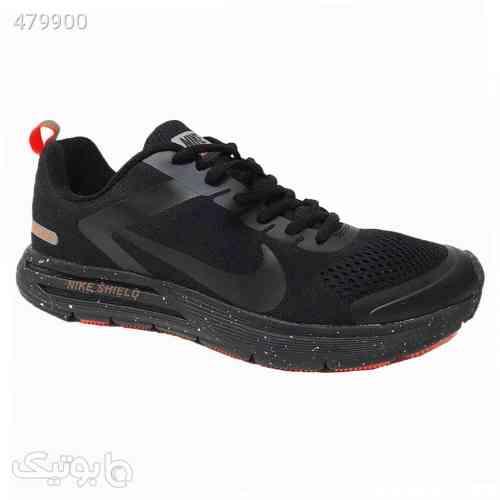 https://botick.com/product/479900-کفش-رانینگ-مردانه-نایکی-Nike-Shield