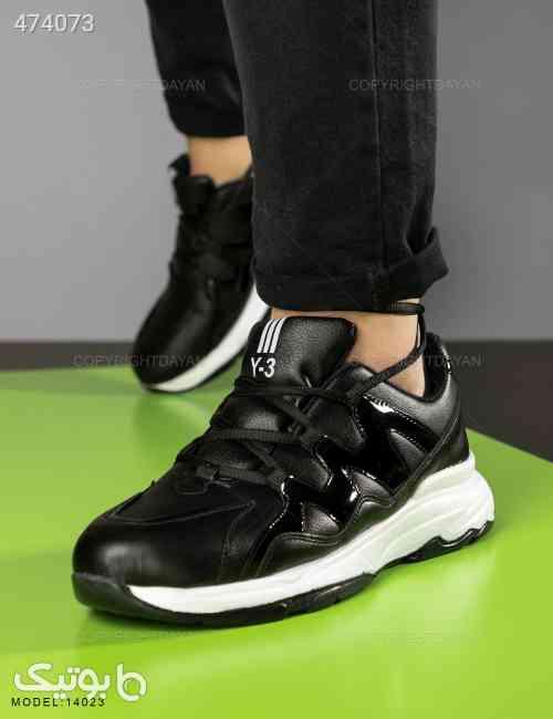 https://botick.com/product/474073-کفش-روزمره-مردانه-Adidas-مدل--14023