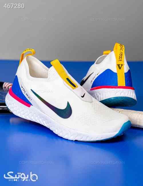 https://botick.com/product/467280-کفش-روزمره-مردانه-Nike-مدل-13764