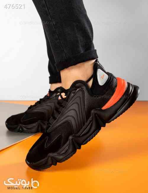 https://botick.com/product/476521-کفش-روزمره-مردانه-Nike-مدل-13988