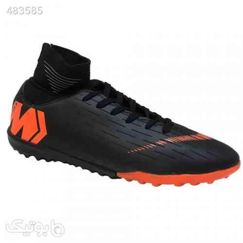 https://botick.com/product/483585-کفش-فوتبال-چمن-مصنوعی-نایکی-Nike