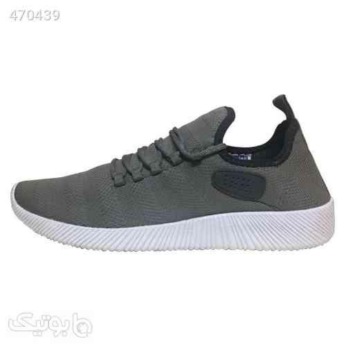https://botick.com/product/470439-کفش-مخصوص-پیاده-روی-مردانه-مدل-98024