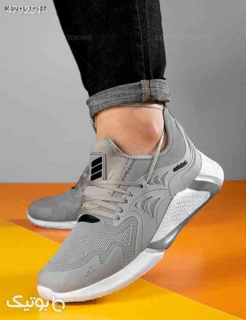 https://botick.com/product/479251-کفش-مردانه-Adidas-مدل-14127