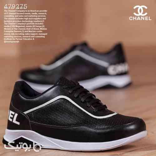 https://botick.com/product/479275-کفش-مردانه-Chanel-مدل-Alpa-(مشکی-سفید)