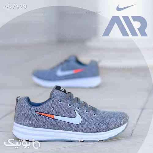 کفش مردانه Nikeمدل Zoom.X مشکی 99 2020