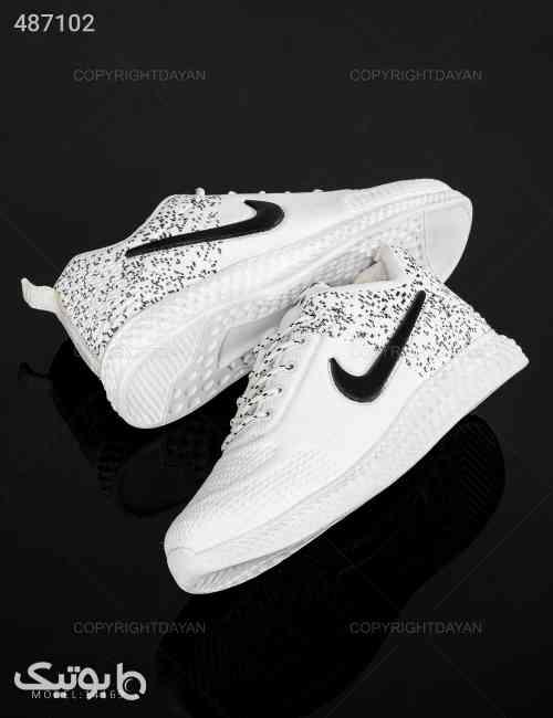 https://botick.com/product/487102-کفش-مردانه-Nike-مدل-14169