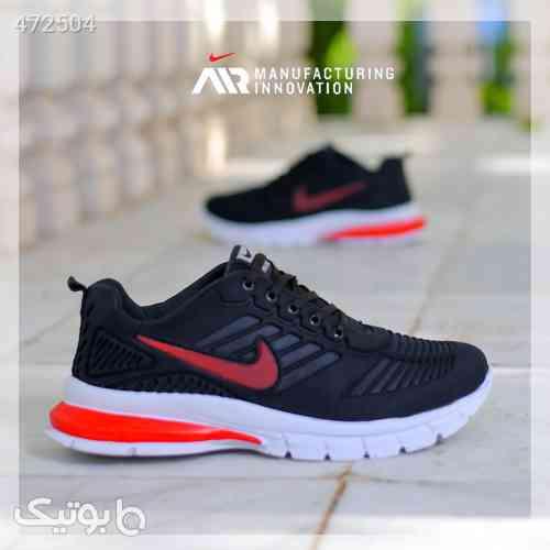 https://botick.com/product/472504-کفش-مردانه-Nike-مدل-Dekaplus