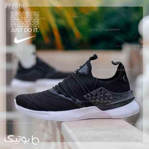 https://botick.com/product/472486-کفش-مردانه-Nike-مدل-Sky