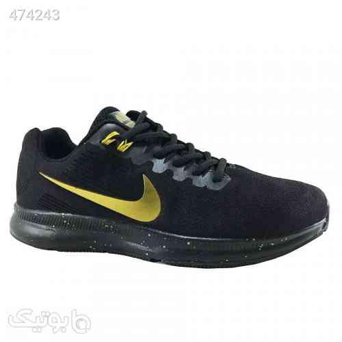 https://botick.com/product/474243-کفش-نایک-مردانه-ورزشی-Nike-Flykit