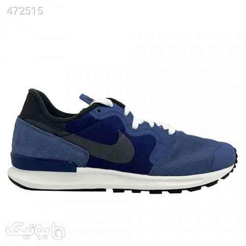 https://botick.com/product/472515-کفش-نایک-ورزشی-مردانه-Nike-Air-Berwuda