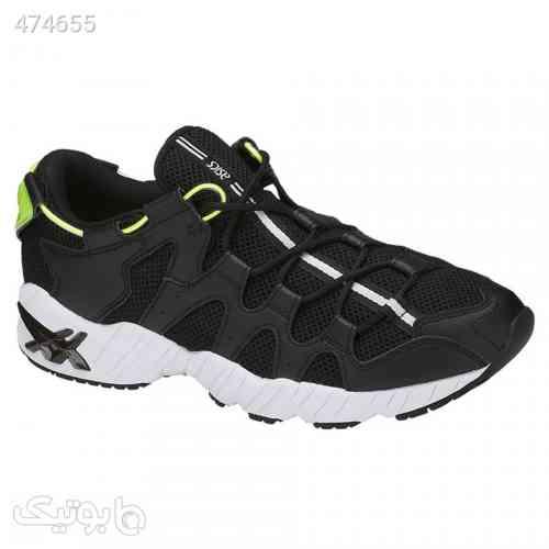 https://botick.com/product/474655-کفش-ورزشی-مردانه-اسیکس-تایگر-مدل-Asics-Tiger-Gel-Mai