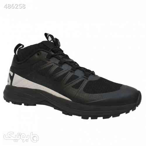 https://botick.com/product/486258-کفش-ورزشی-مردانه-سالومون-Salomon-XA-Enduro