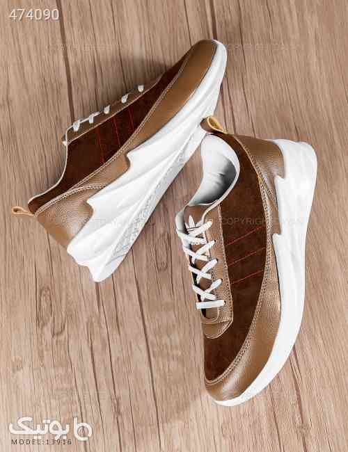 https://botick.com/product/474090-کفش-ورزشی-مردانه-Adidas-مدل--13916