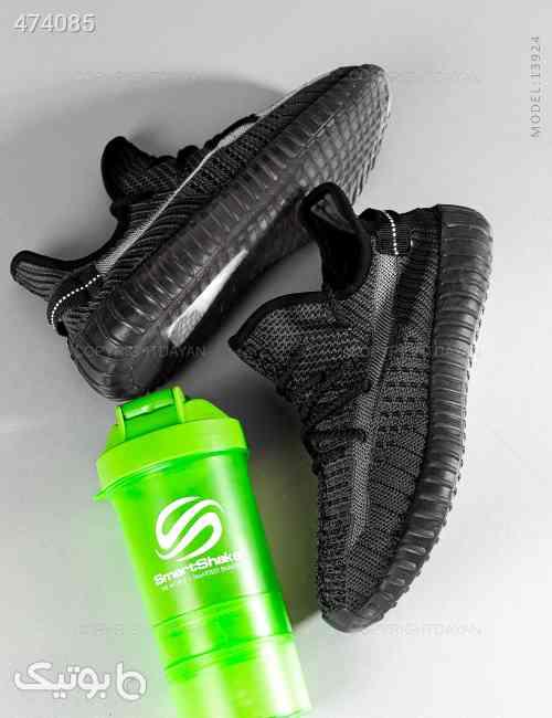 https://botick.com/product/474085-کفش-ورزشی-مردانه-Adidas-مدل--13924