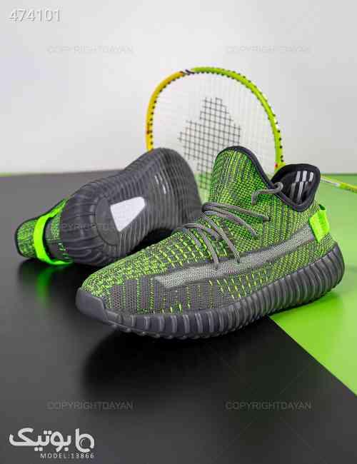 https://botick.com/product/474101-کفش-ورزشی-مردانه-Adidas-مدل-13866