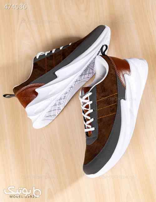 https://botick.com/product/474086-کفش-ورزشی-مردانه-Adidas-مدل-13923