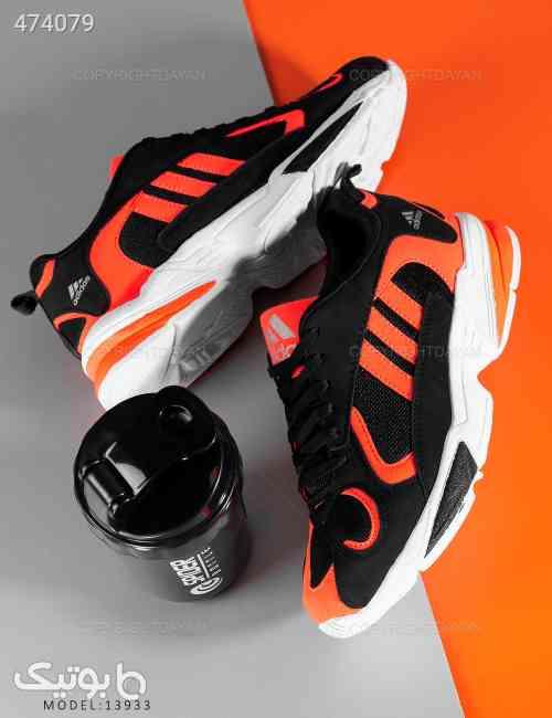 https://botick.com/product/474079-کفش-ورزشی-مردانه-Adidas-مدل-13933
