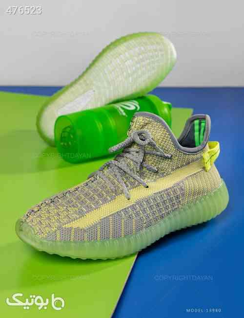 https://botick.com/product/476523-کفش-ورزشی-مردانه-Adidas-مدل-13980