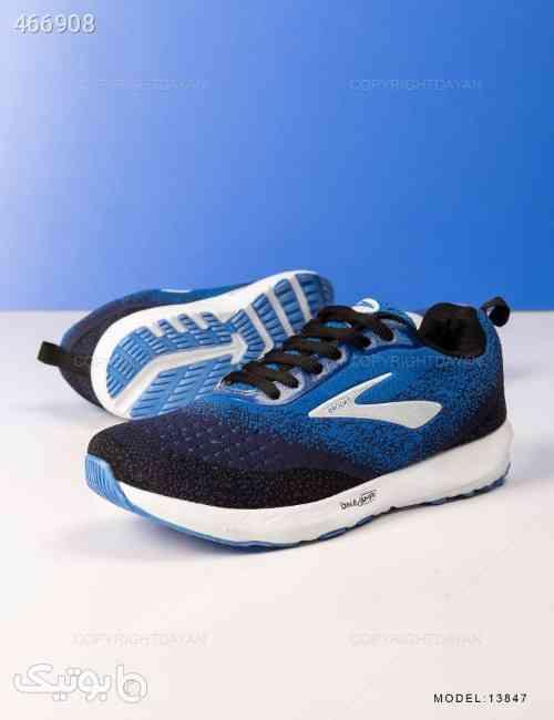 https://botick.com/product/466908-کفش-ورزشی-مردانه-Brooks-مدل-13847