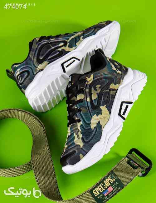 https://botick.com/product/474074-کفش-ورزشی-مردانه-Nike-مدل--13948
