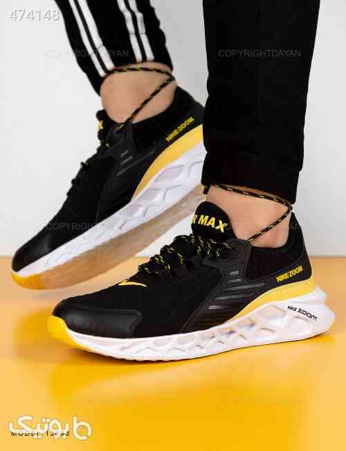 https://botick.com/product/474148-کفش-ورزشی-مردانه-Nike-مدل-13693