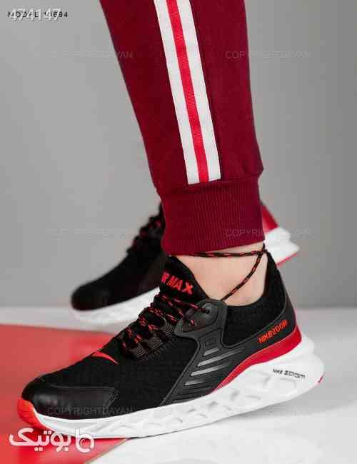 https://botick.com/product/474147-کفش-ورزشی-مردانه-Nike-مدل-13694