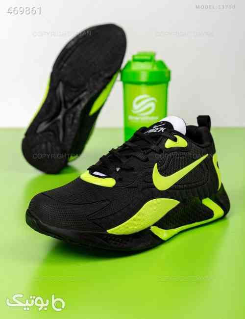 https://botick.com/product/469861-کفش-ورزشی-مردانه-Nike-مدل-13710