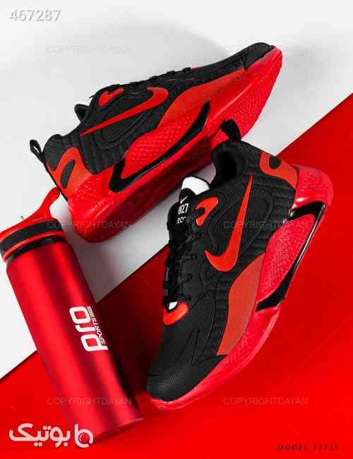 https://botick.com/product/467287-کفش-ورزشی-مردانه-Nike-مدل-13735