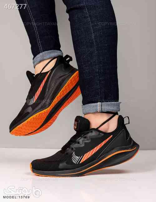 https://botick.com/product/467277-کفش-ورزشی-مردانه-Nike-مدل-13769