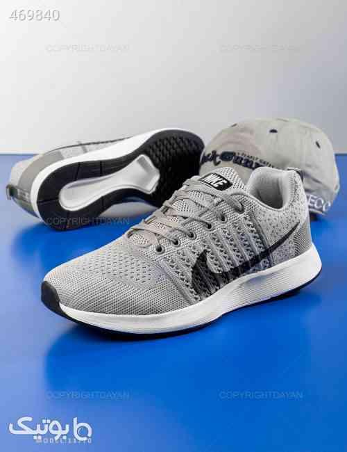https://botick.com/product/469840-کفش-ورزشی-مردانه-Nike-مدل-13770