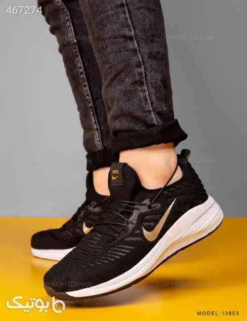 https://botick.com/product/467274-کفش-ورزشی-مردانه-Nike-مدل-13808