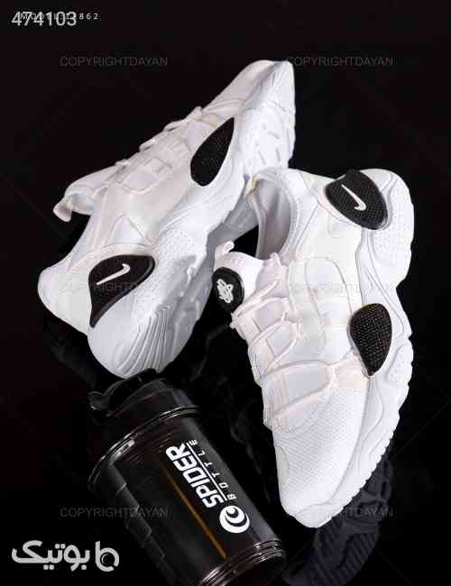 https://botick.com/product/474103-کفش-ورزشی-مردانه-Nike-مدل-13862