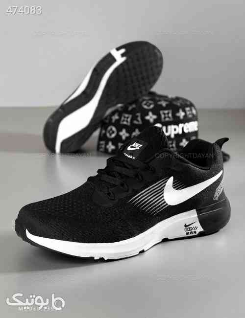 https://botick.com/product/474083-کفش-ورزشی-مردانه-Nike-مدل-13928