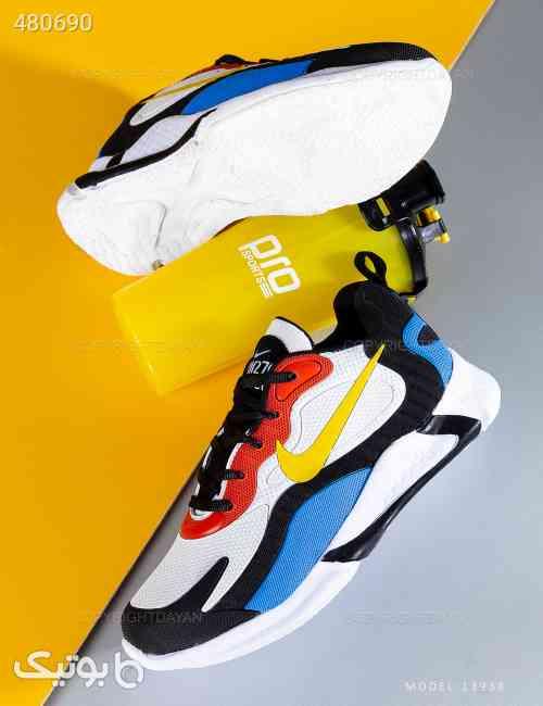 https://botick.com/product/480690-کفش-ورزشی-مردانه-Nike-مدل-13938