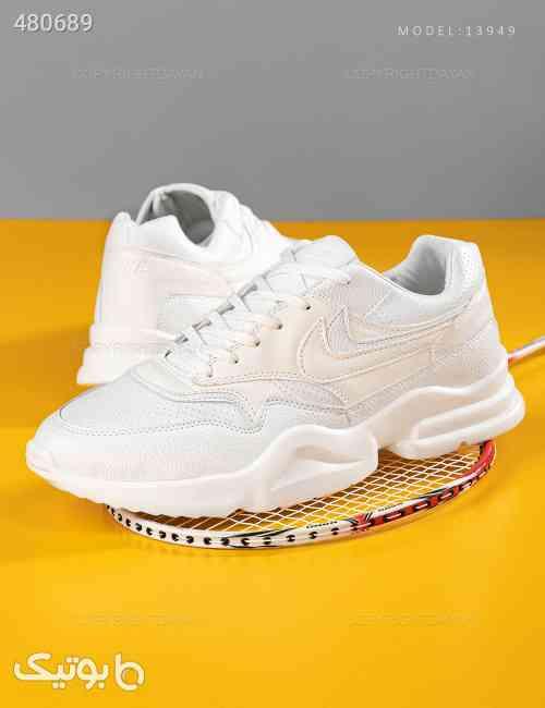 https://botick.com/product/480689-کفش-ورزشی-مردانه-Nike-مدل-13949