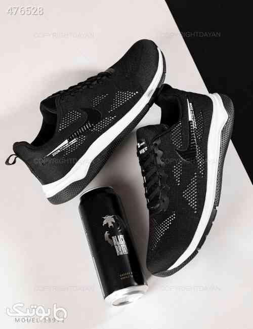 https://botick.com/product/476528-کفش-ورزشی-مردانه-Nike-مدل-13971