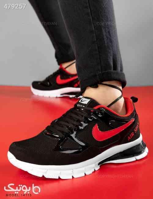 https://botick.com/product/479257-کفش-ورزشی-مردانه-Nike-مدل-14113