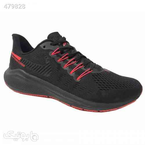 https://botick.com/product/479828-کفش-ورزشی-مردانه-Nike-Zoom-Vomero