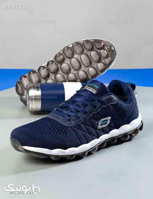 https://botick.com/product/474125-کفش-ورزشی-مردانه-Skechers-مدل-13768