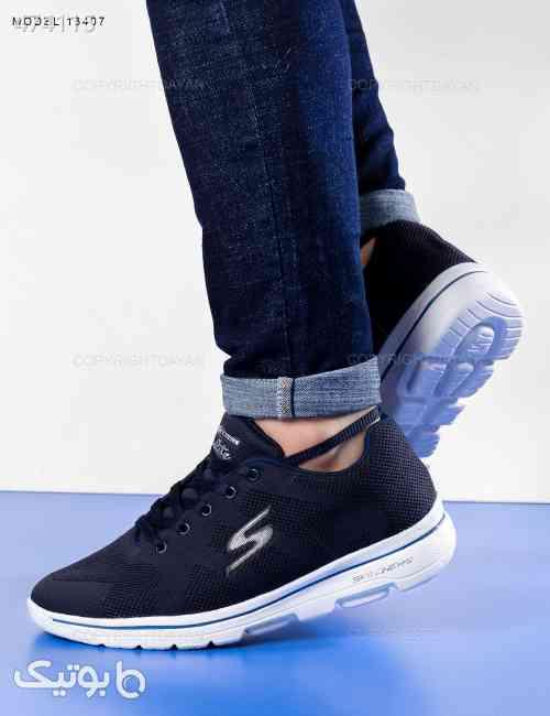 https://botick.com/product/474115-کفش-ورزشی-مردانه-Skechers-مدل-13807