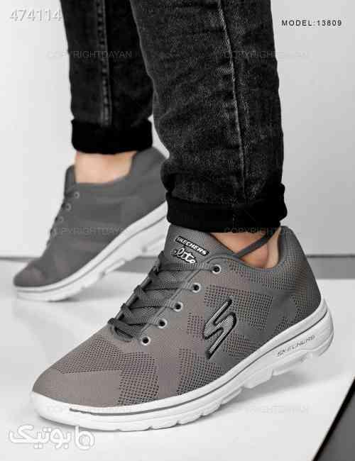 https://botick.com/product/474114-کفش-ورزشی-مردانه-Skechers-مدل-13809