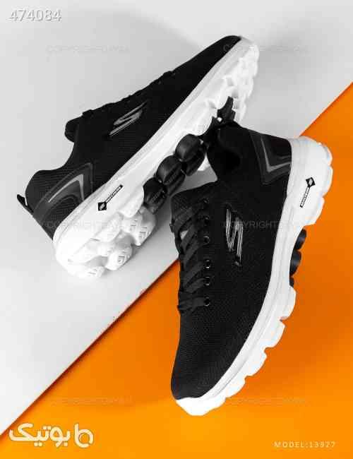 https://botick.com/product/474084-کفش-ورزشی-مردانه-Skechers-مدل-13927