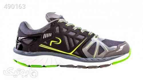 https://botick.com/product/490163-کفش-پیاده-روی-ورزشی-پادوس-مدل-Louis-(لوییس)-رنگ-طوسی-سبز-فسفری