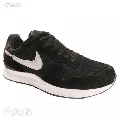 https://botick.com/product/476635-کفش-کژوال-مردانه-نایکی-Nike-