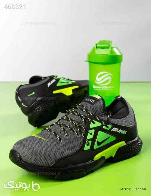 https://botick.com/product/468321--کفش-روزمره-مردانه-Nike-مدل-13850-