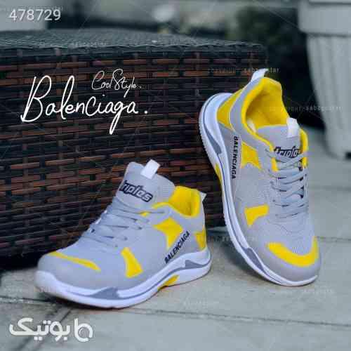 https://botick.com/product/478729--کفش-مردانه-مدل-Balenciaga-(طوسی،زرد)-