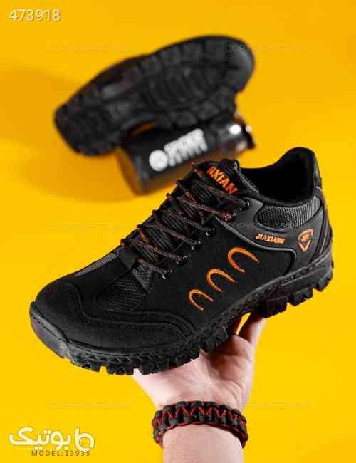 https://botick.com/product/473918--کفش-ورزشی-مدل-13935-