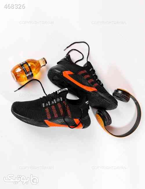 https://botick.com/product/468326--کفش-ورزشی-مردانه-Adidas-مدل-13845-